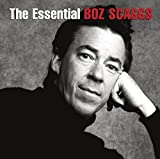 Boz Scaggs at Freeman Stage | June 2019 Events Selbyville DE