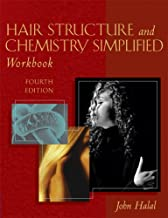 Hair Structure and Chemistry Simplified: Student Workbook