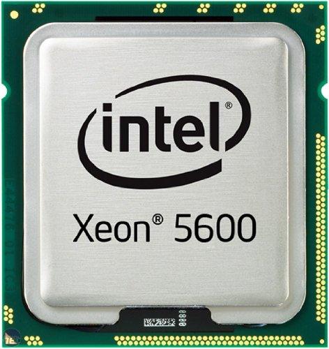 ACER Gateway Intel Xeon X5670 - Actualización de procesador