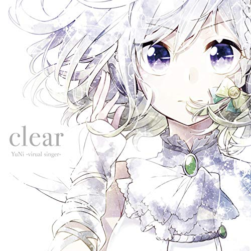 clear/CoLoR YuNi