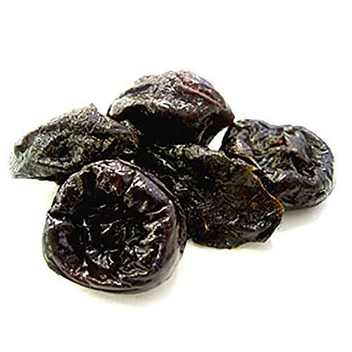 【 業務用 】 正栄 アメリカ産 カリフォルニア 種抜きプルーン 1kg 種抜き プルーン 種無し 種なし