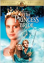 Best the princess bride special edition Reviews