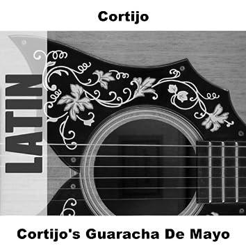 Cortijo's Guaracha De Mayo