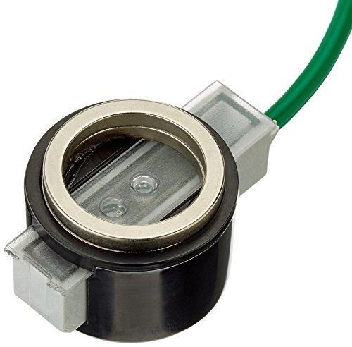 Eltako Abtaster für Stromzähler, 1 Stück, AIR-IR