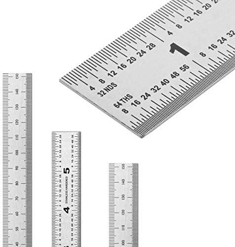 125 on ruler _image4