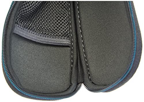 Bose ® QuietComfort 20 Tragetasche schwarz