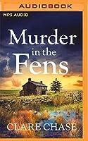 Murder in the Fens (Tara Thorpe)