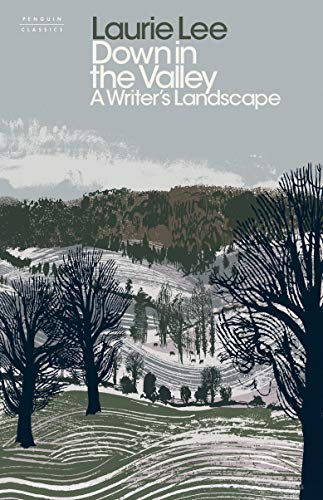Down in the Valley: A Writer's Landscap