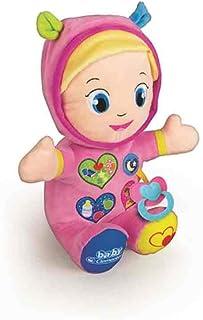 Amazon.es: Baby Clementoni: Juguetes y juegos