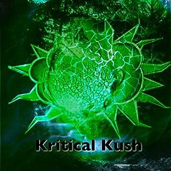 Kritical Kush