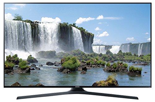 Samsung J6250 125 cm (50 Zoll) Fernseher (Full HD, Triple Tuner, Smart TV)