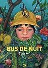 Bus de nuit par Zuo