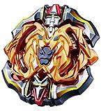 WooJFe Beyblade Burst B-115 Starter Spriggan Requiem .0.Zt by ADA