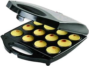 هوم جهاز مطبخ - صانع كيك -