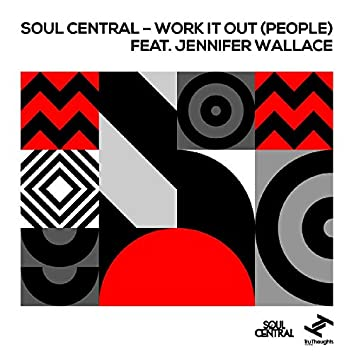 Work It Out (People)