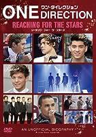 ワン・ダイレクション REACHING FOR THE STARS [DVD]