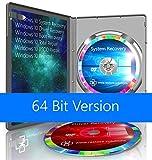 Windows Repair Disk