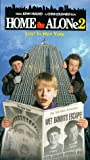 Home Alone 2 - Lost in New York [VHS]