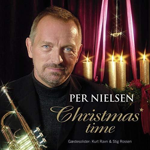 Per Nielsen