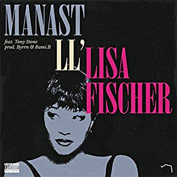 Lisa Fischer (feat. Tony Stone)