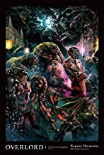 Best overlord volume 6 Reviews