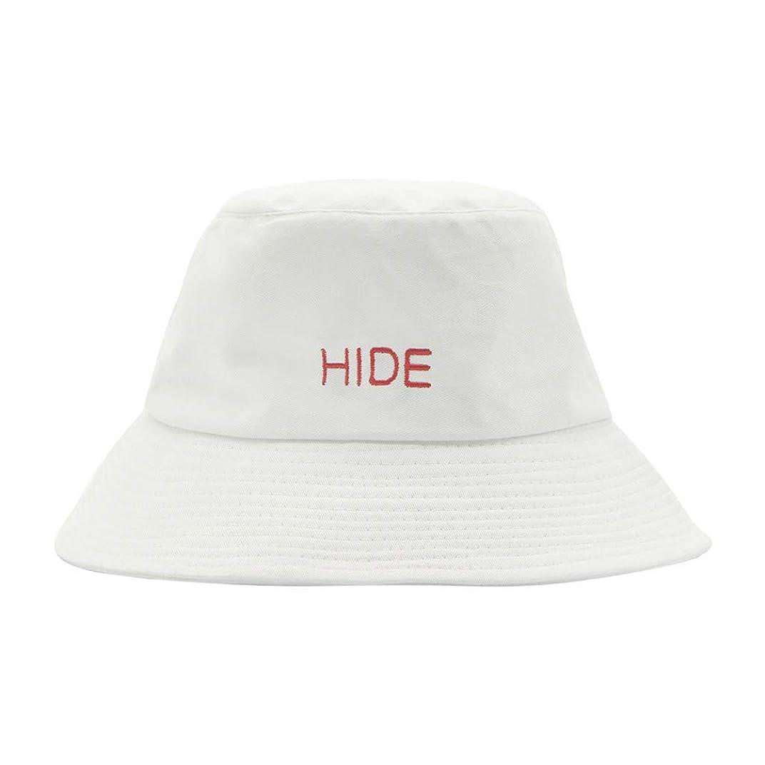 拮抗するツール探す帽子 レディース 漁師の帽子 キャップ アウトドア 日焼け防止 紫外線対策 UVカット 通勤 無地 UVカット 大きいサイズ 日よけ帽子 つば広 折りたたみ 綿麻 UVカット ハット レディース ハットストレッチャー ROSE ROMAN