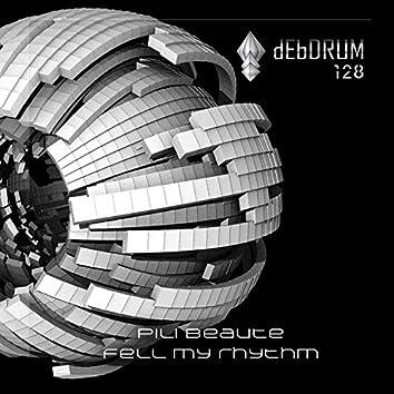 Feel My Rhythm