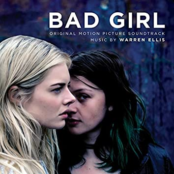 Bad Girl (Original Motion Picture Soundtrack)