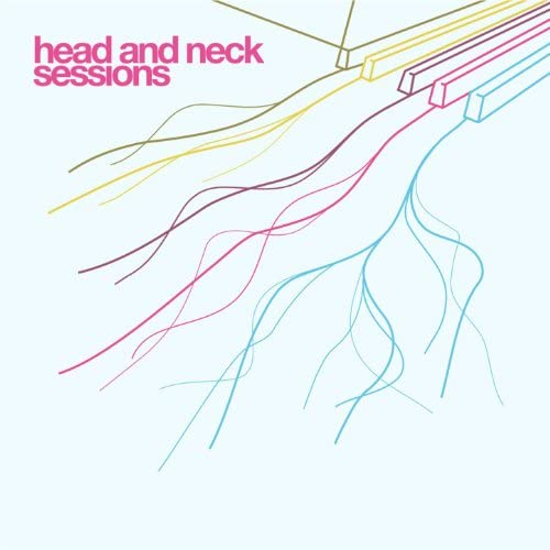 Head and Neck Sessions