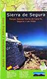 Segura de La Sierra: Parque Natural Sierra de Cazorla,...