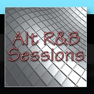 Alt R&B Sessions