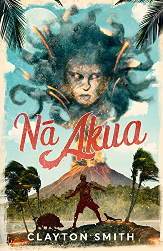 Na Akua (English Edition)