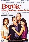 Barnie et ses petites contrariétés [Region 2] -  DVD, Bruno Chiche, Fabrice Luchini