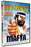 Mafia (Big Man: Diva) [DVD]
