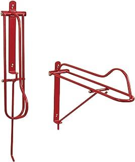 Stubbs Folding Saddle Rack