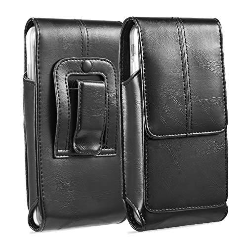 suily Handy Gürtel Taille Tasche, 5,5