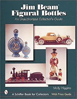 Best beam decanters value Reviews