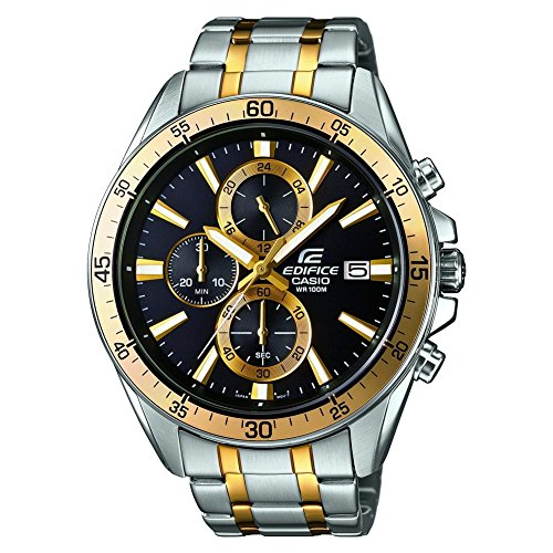 Casio Watches EFR-546SG-1AVUEF