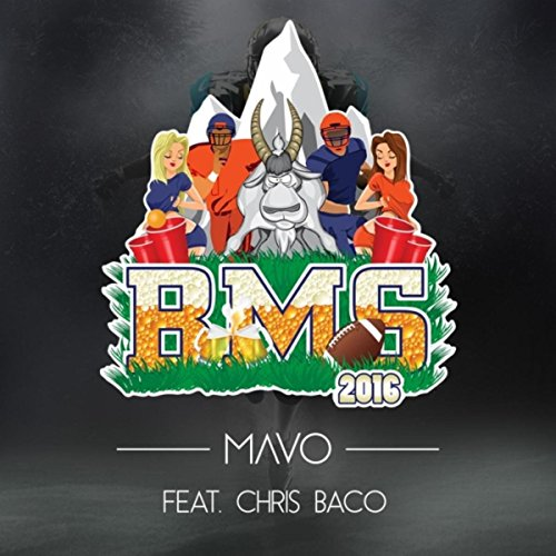 BMS 2016 (feat. Chris Baco)