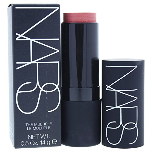 NARS The Multiple - # Portofino 14g/0.5oz - Make-up