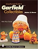 Garfield(tm) Collectibles (Schiffer Book for Collectors)