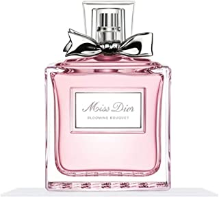 Christian Dior Eau de Parfum Spray for Women, Absolutely Blooming, 50ml, Multi, 1.7-ounce