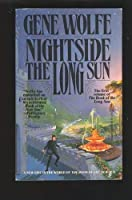 Nightside The Long Sun 0812516257 Book Cover