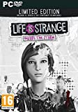 Life is Strange: Before the Storm - Limited Edition - PC