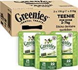 GREENIES Original Teenie – Friandises...