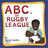 ABC's of Rugby League