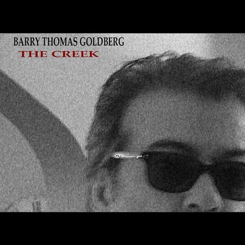 Barry Thomas Goldberg
