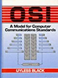 OSI: A Model for Computer Communications Standards