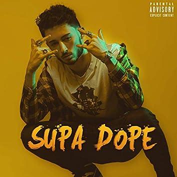 Supa Dope