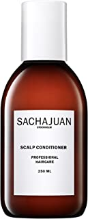 Sachajuan Scalp Conditioner, 250ml
